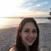 elenapad's photo