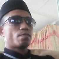 bugiss's photo