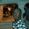 Slimd89's photo