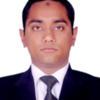SaadBajwa's photo