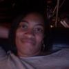 Dooniegirl's photo