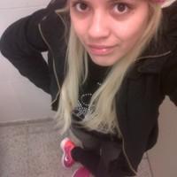 LorenaAnd009's photo