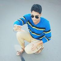 vikram0047's photo
