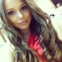So_tender_Gabby_'s photo