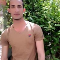 reshadayar's photo