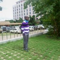 MphawaNdau's photo