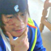 rickychangz's photo