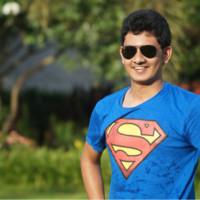 rajiv145's photo