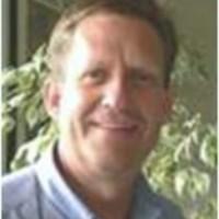 Hebgen's photo