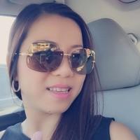 JennieHuynh's photo