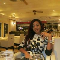 jasmineann99's photo