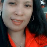 lovelyfilipina35's photo