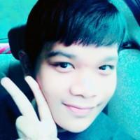 alsabizu's photo