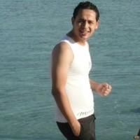 Mostafaabdelazim's photo