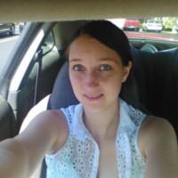 Nicole101thecat's photo