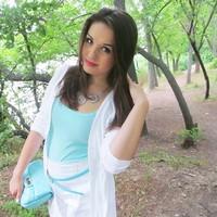 Susanjms29's photo