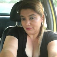 LaChula71's photo