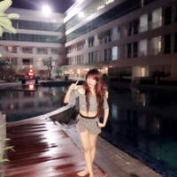 Chacha_cha's photo