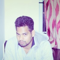Karthikayan143's photo