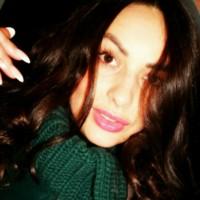 Nickyjulya's photo