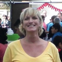 sfgmamma's photo