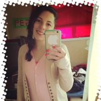 jeanette_1639's photo