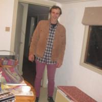hippylove111's photo