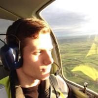 pilotman96's photo