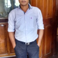 shreesomessh's photo