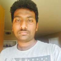 palanki's photo