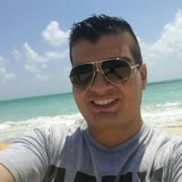 dibrago's photo