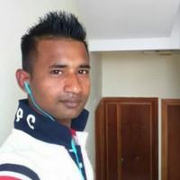 mdshuvo's photo