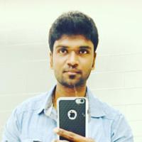 Praneeth5's photo