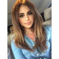 Ameliama's photo