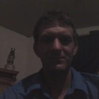 ShawnMax3's photo