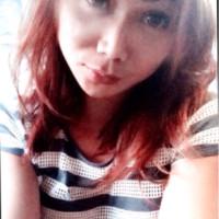 charline15's photo