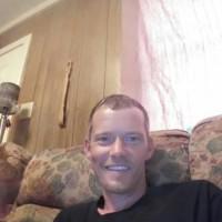 jeremy3024's photo