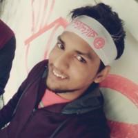 sajib633's photo