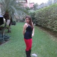 Sandraj5's photo