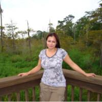 Gladysedze0243's photo