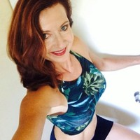Miss_Leanne24's photo