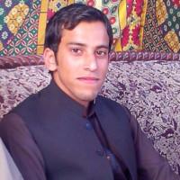 usmankhan22's photo