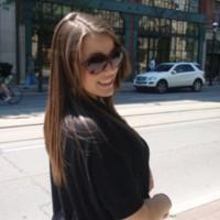 flora_lisa's photo