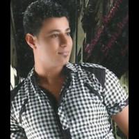ayobyosef's photo