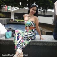 Liz152833's photo