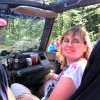 chrissybaby0301's photo