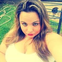Angelinasuccy123's photo