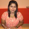 suganthinatrajan's photo