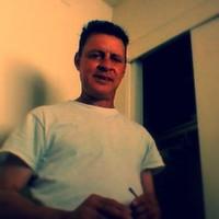 david460's photo