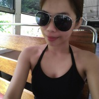 mhie08's photo